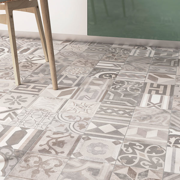 Artisan Collection by Marquis Ceramic