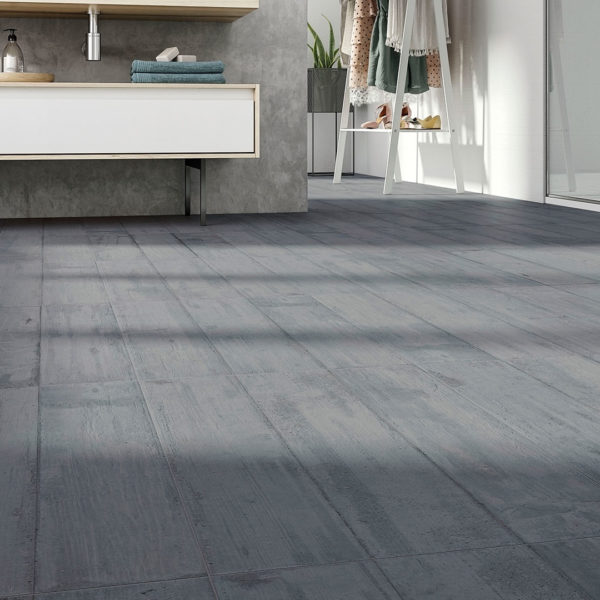 Detroit Collection by Marquis Ceramic