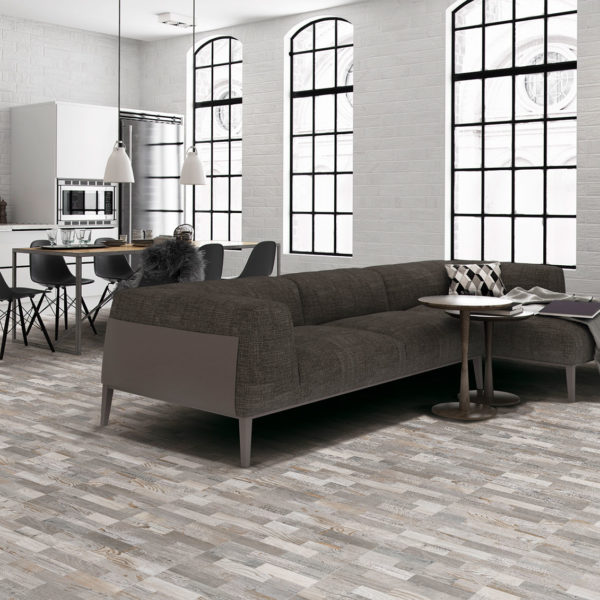 Sandinavia Collection by Marquis Ceramic