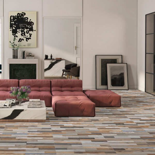 Scandinavia Collection by Marquis Ceramic