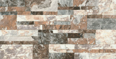 Muro Collection by Marquis Ceramic