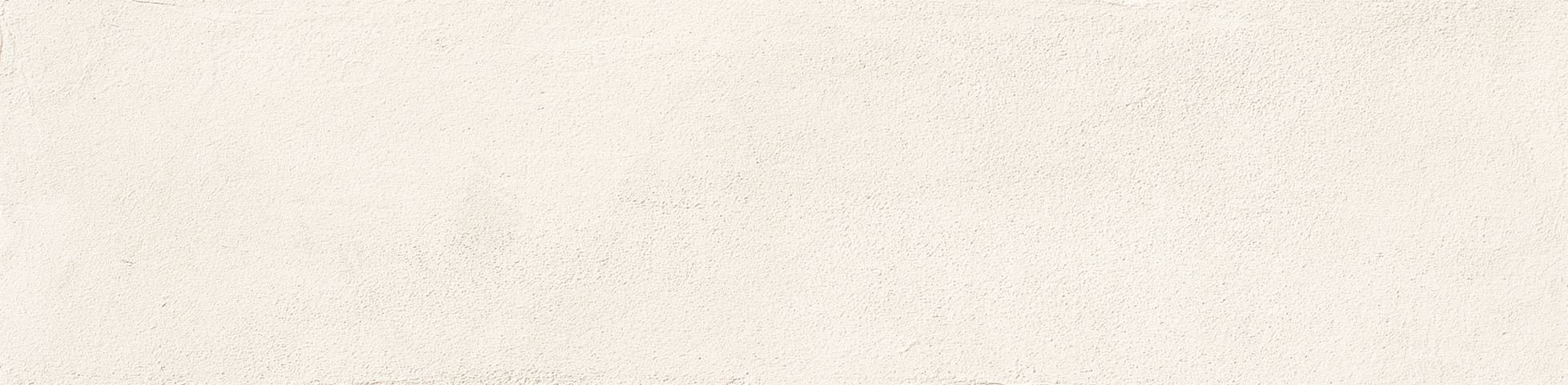 Bricktrend Almond by Marquis Collection 3