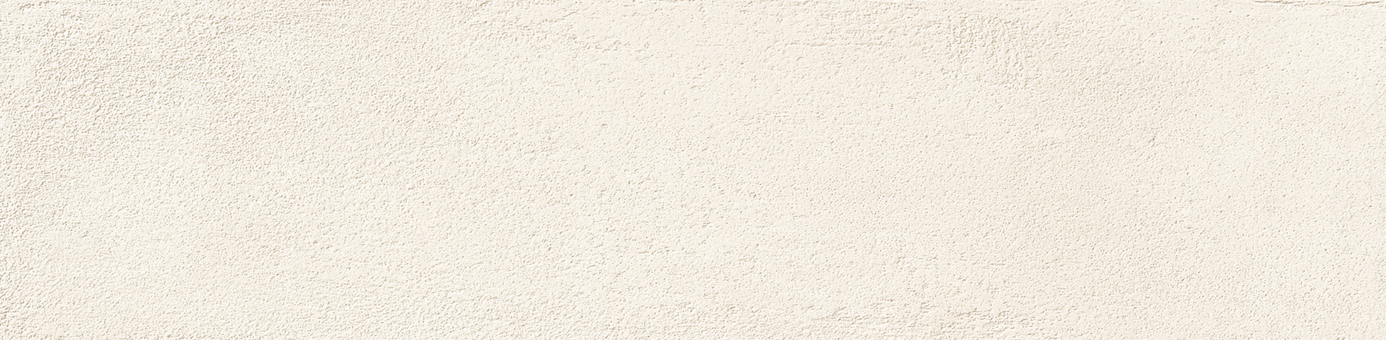 Bricktrend Almond by Marquis Collection 2