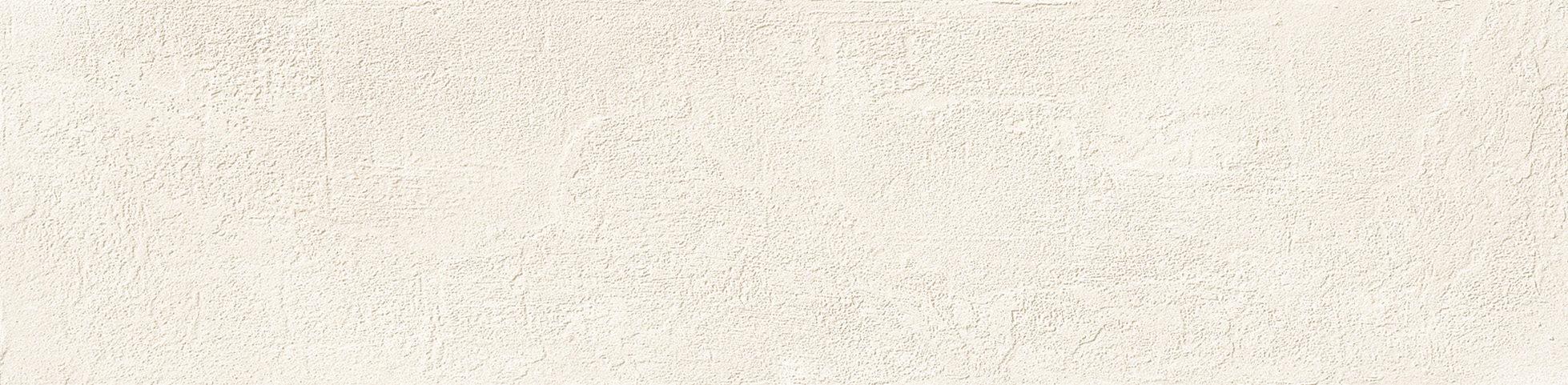 Bricktrend Almond by Marquis Collection 1