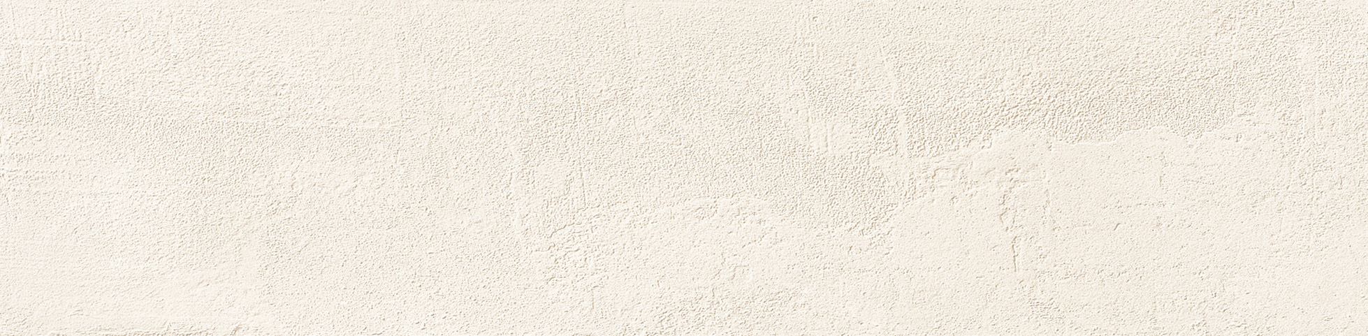 Bricktrend Almond by Marquis Collection 4