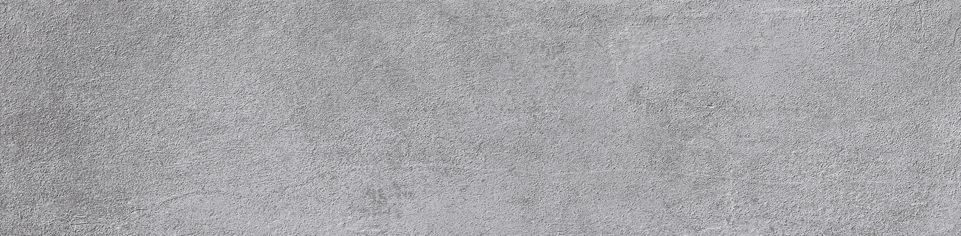 Bricktrend Grey by Marquis Collection 1