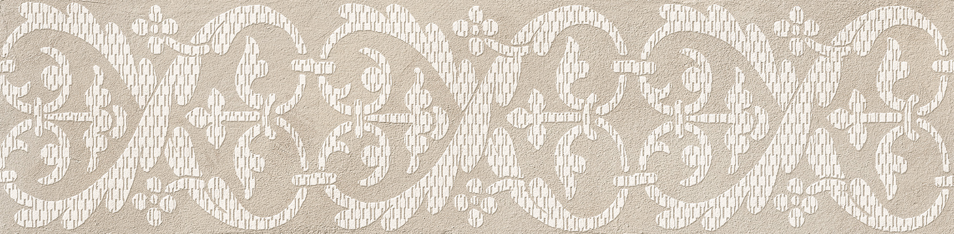 Deco Bricktrend Almond by Marquis Collection 2