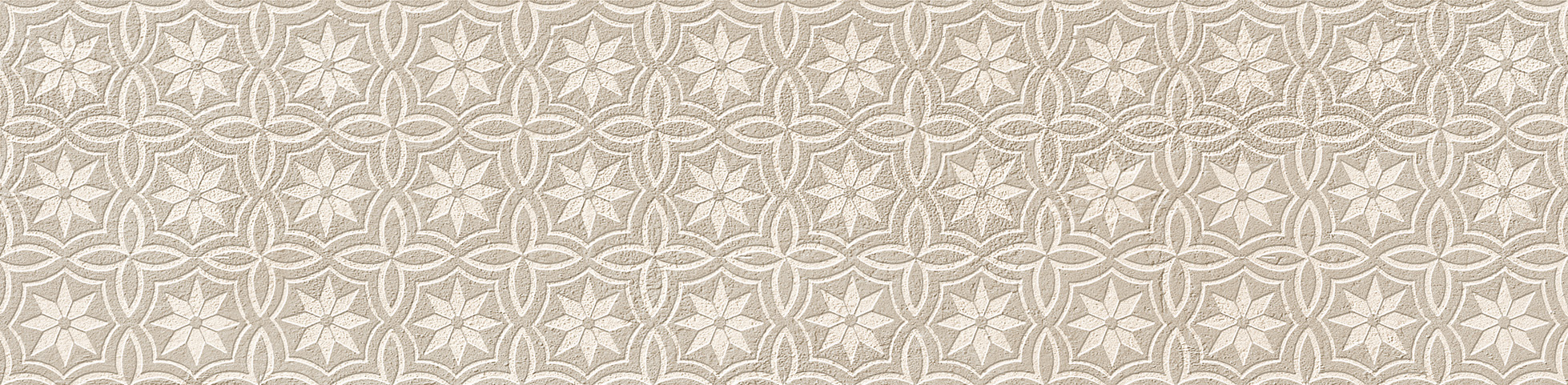 Deco Bricktrend Almond by Marquis Collection 3