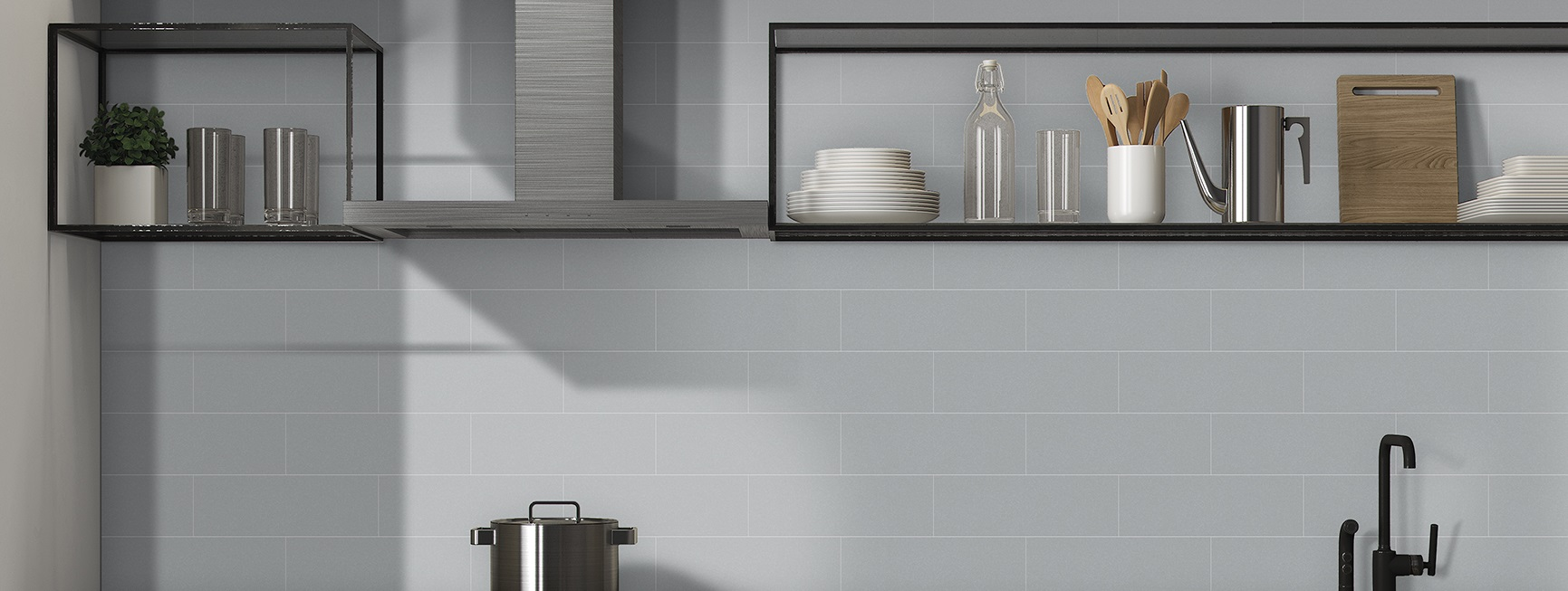 marquis-collection-BRICK NEUTRAL GRIS