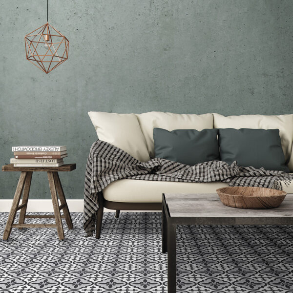 Mara Collection by Marquis Collection